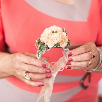 wesele w plenerze pomorskie