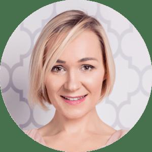 Wedding Planner Konsultant Ślubny Gdańsk Bogna Bojanowska