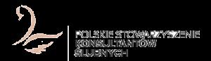 Wytwórnia Ślubów Polskie Stowarzyszenie Konsultantów Ślubnych