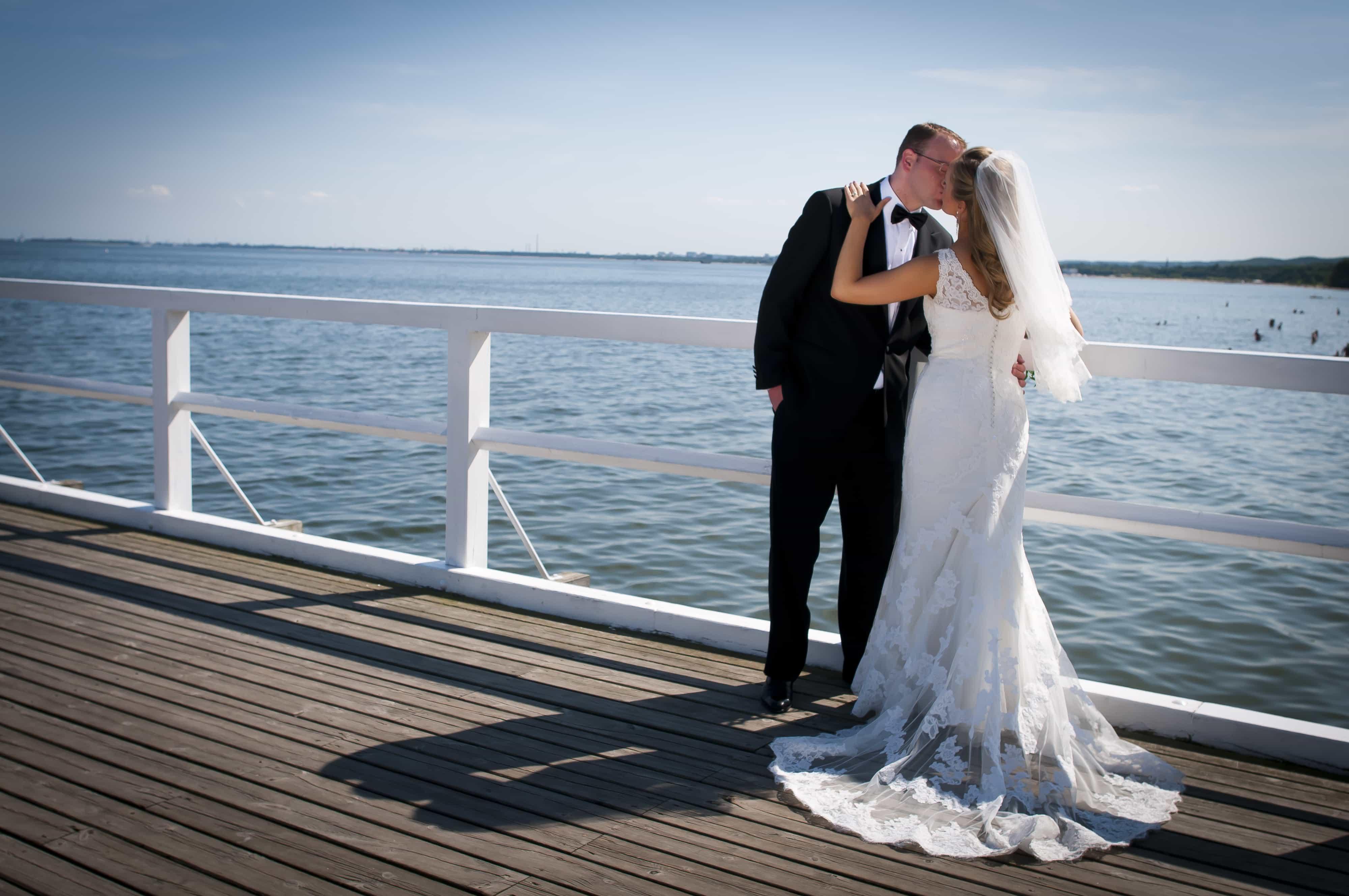 wytwórnia ślubów warszawa opinie