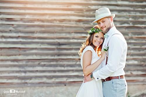 organizacja wesel mazowieckie