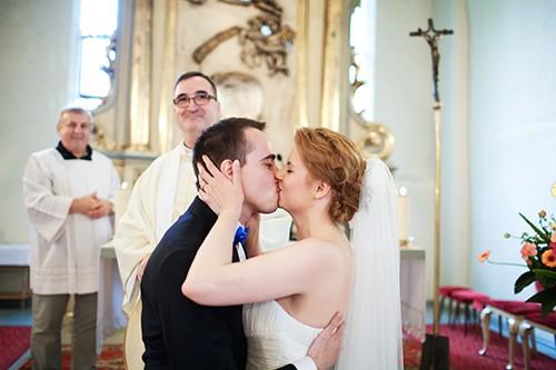 Wytwórnia Ślubów referencje