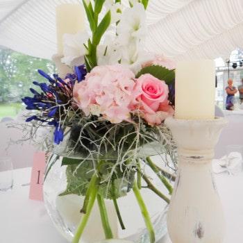wesele w namiocie małopolskie
