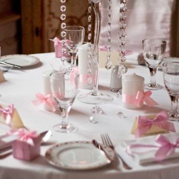 organizacja wesela mazowieckie