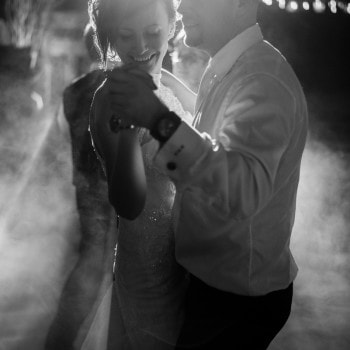wesele w plenerze Kraków