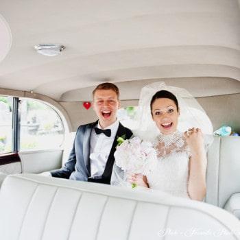 konsultant ślubny pomorskie