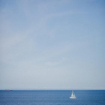 ślub wesele nad morzem