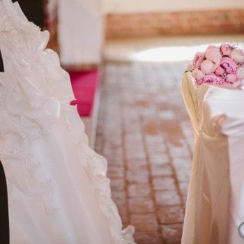 dekoracje ślubne mazowieckie