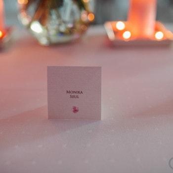 organizowanie wesela Warszawa