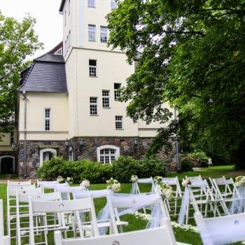 organizacja ślubu w plenerze Gdynia