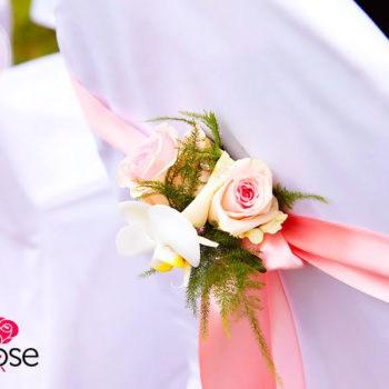 organizacja ślubu w plenerze w Sopocie