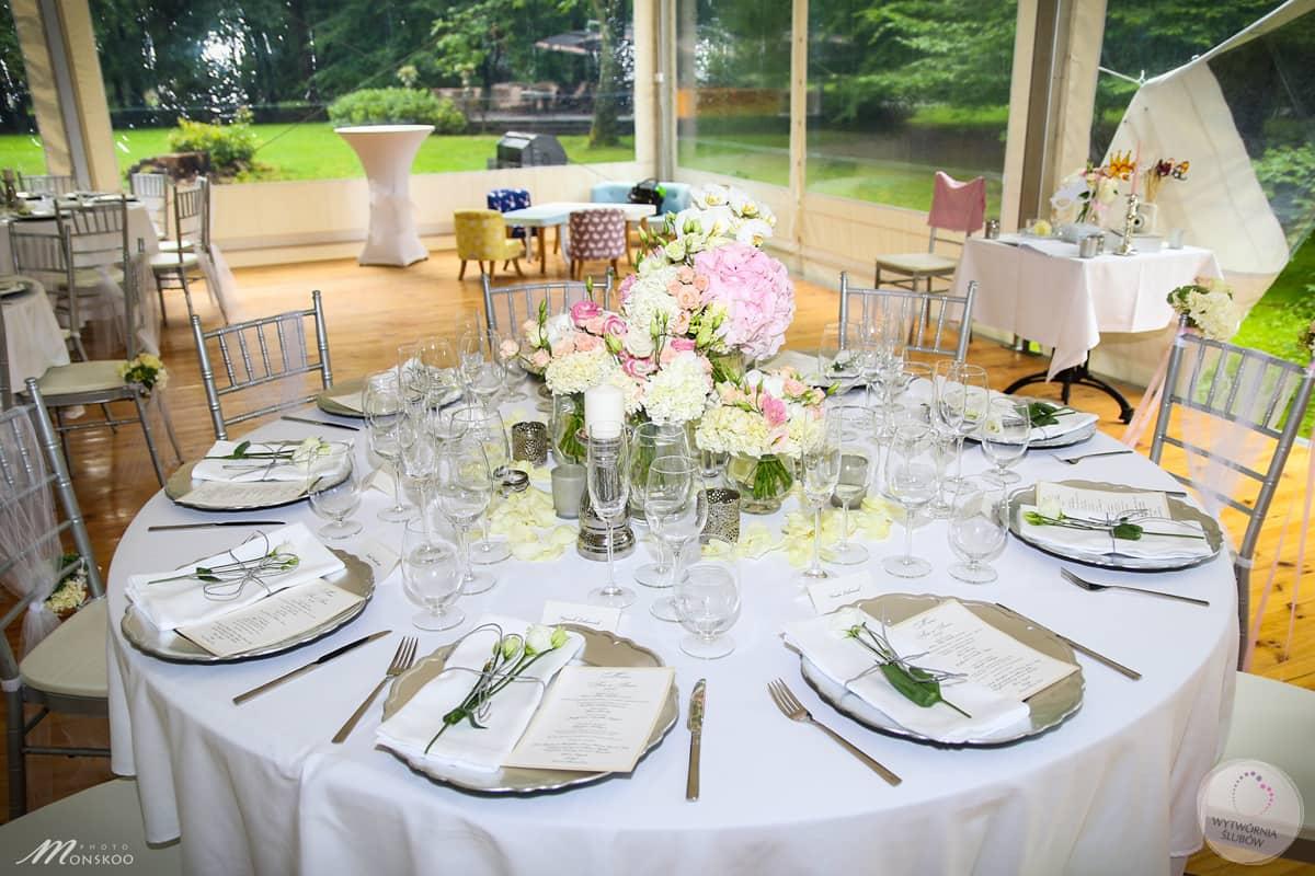 Organization Of Weddings Outdoors Wedding Planners