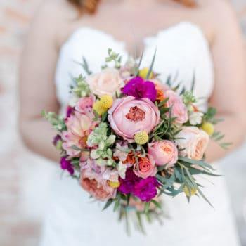 organizacja ślubów kraków