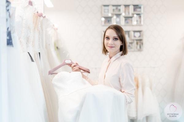 organizacja ślubów poznań