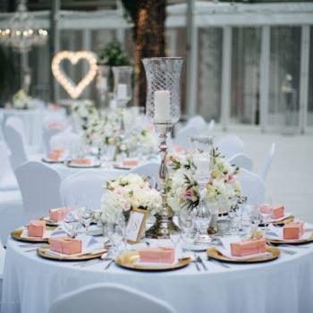organizacja ślubu gdańsk