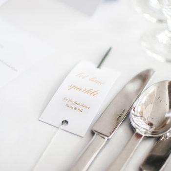 organizacja wesela w gdańsku