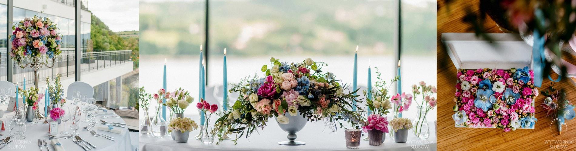 organizacja ślubów w gdyni