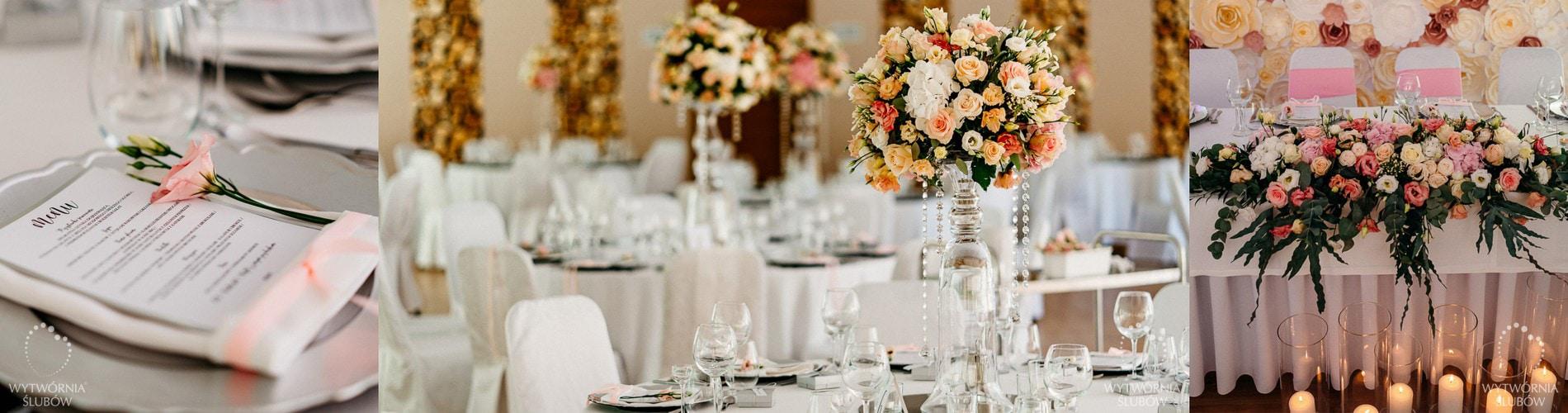 organizacja ślubu we wrocławiu