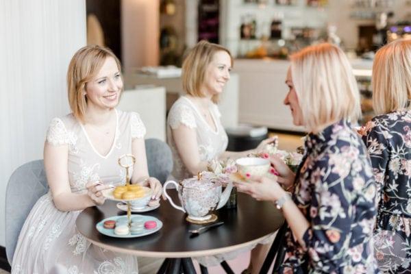 Konsultanci ślubni Warszawa