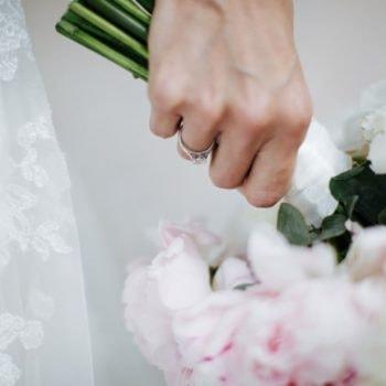 organizacja ślubu w Warszawie