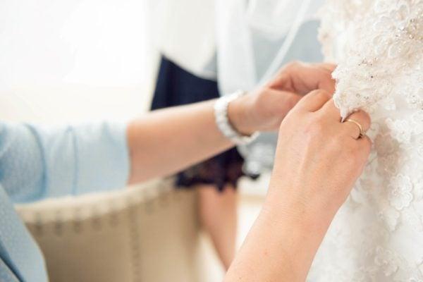 Warszawa Wedding Planner