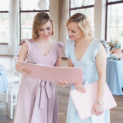 organizacja wesel ślubów