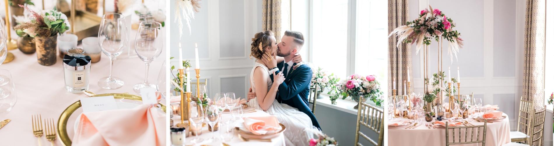 konsultant ślubny Gdańsk