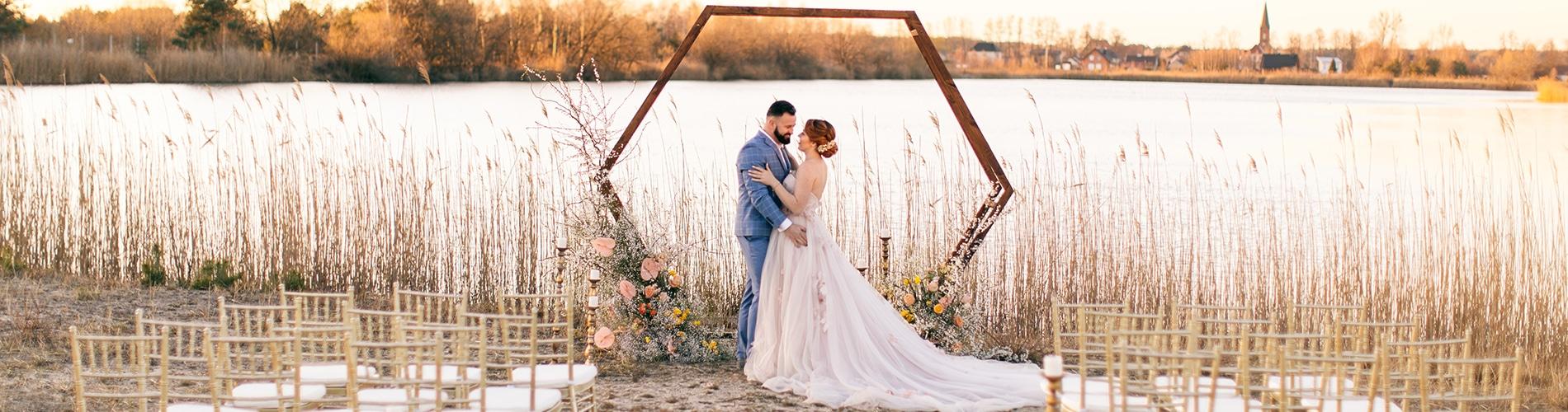organizacja ślubów gdańsk wedding planner