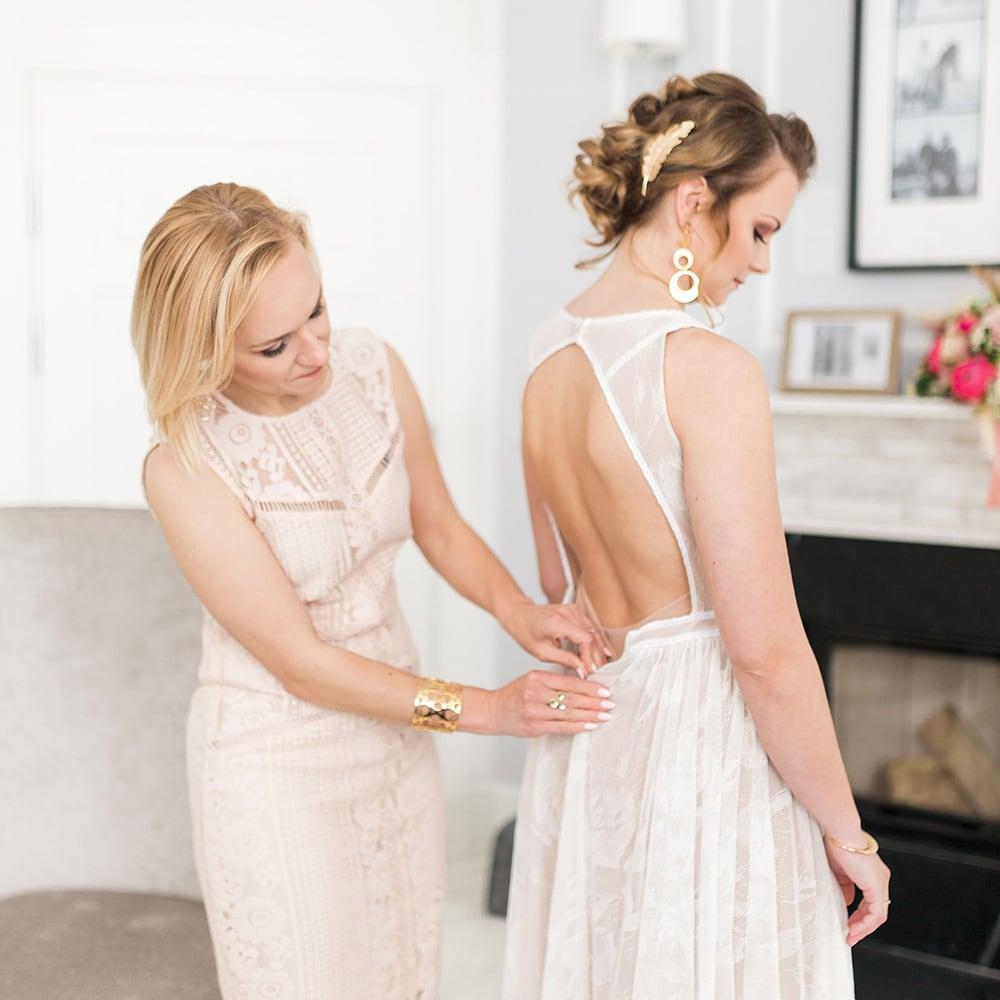wesele w warszawie