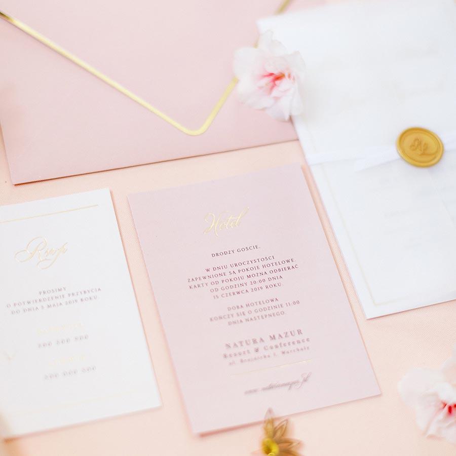 organizacja wesel wrocław