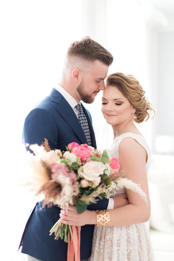Wrocław wedding planner