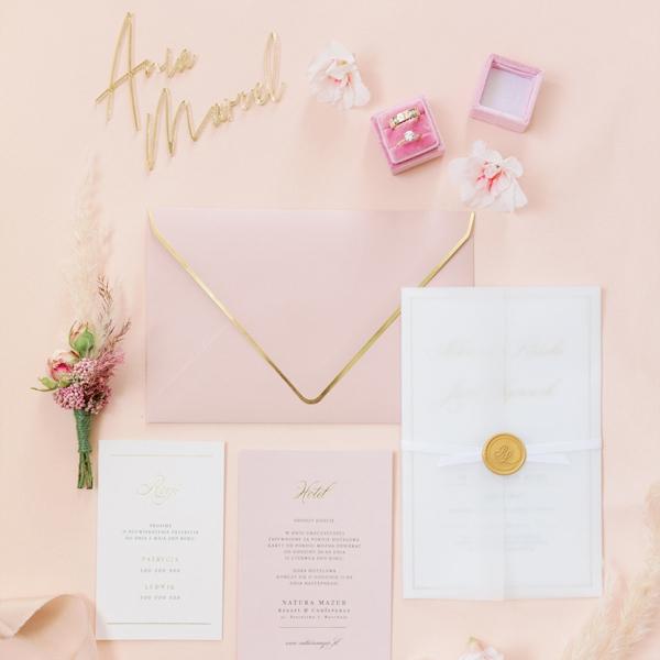 organizacja ślubów w Kielcach