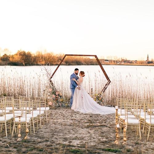 organizacja wesel Kielce