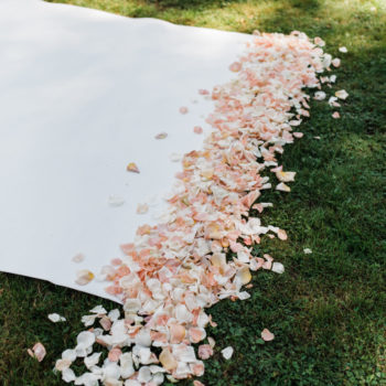Ślub organizacja
