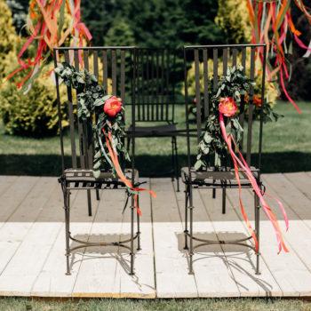 Firma organizująca wesela