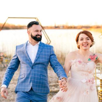 Konsultanci ślubni
