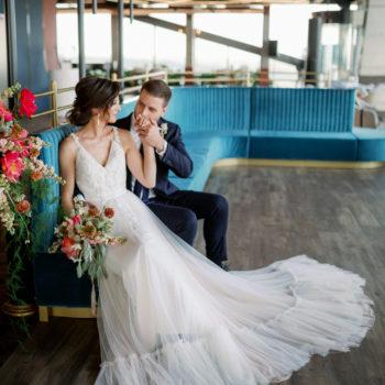 Konsultanci ślubni Kielce