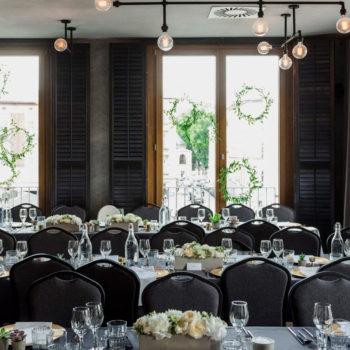 Organizacja ślubów i wesel