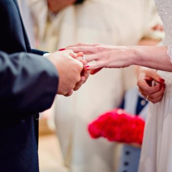 Organizacja ślubów Katowice