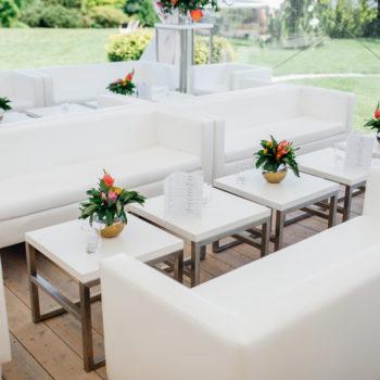 Organizacja ślubów Kielce