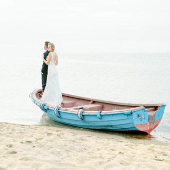 Organizacja ślubów Trójmiasto