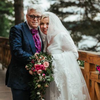 Organizacja wesel Katowice