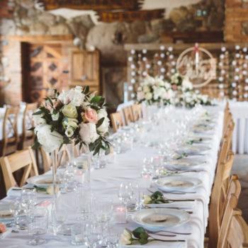 Wedding Planner Gdynia