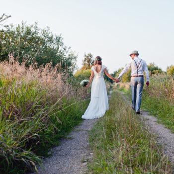 Wedding Planner Kielce