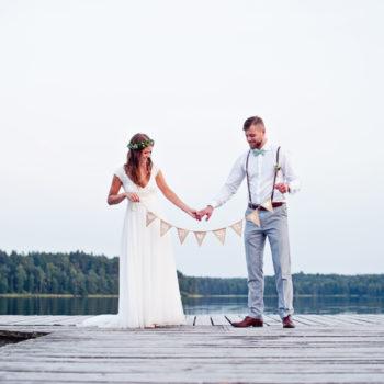 Wedding Planner Kraków