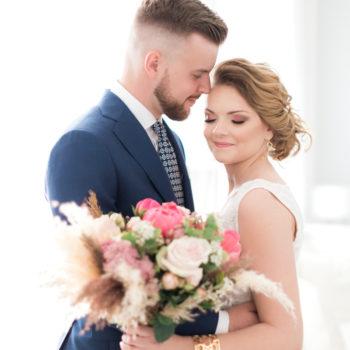 Wedding Planner Lublin