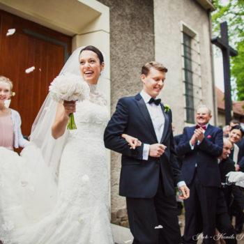 Wedding Planner Polska