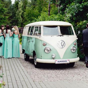 Wedding Planner Rzeszów