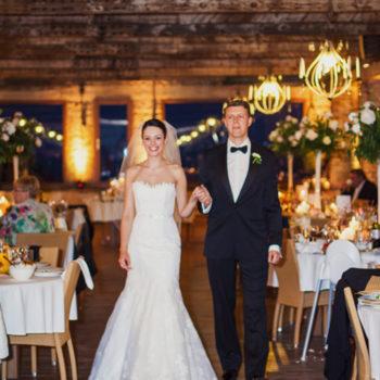 Wedding Planner Trójmiasto