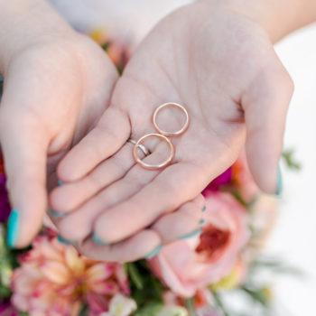 wesele organizacja